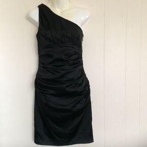 Suzi Chin Women's Dress Sz 2